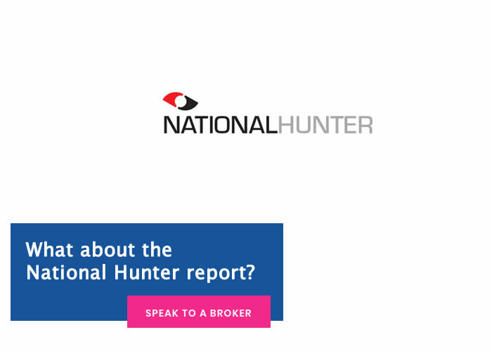 National Hunter