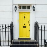 Can you have a guarantor on a mortgage?