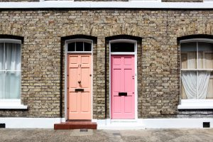 Can Multiple People People Apply For A Mortgage?