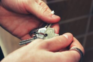 A guide to understanding landlord responsibilities