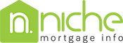 Niche Logo web