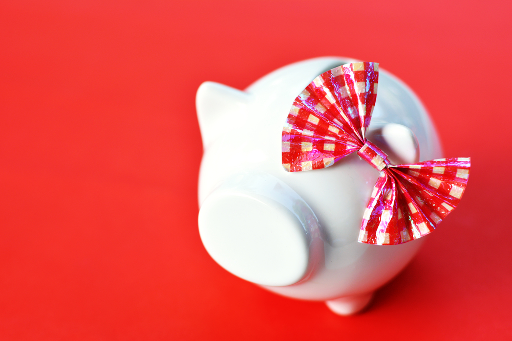 Gifting money for house deposit: What's the process?