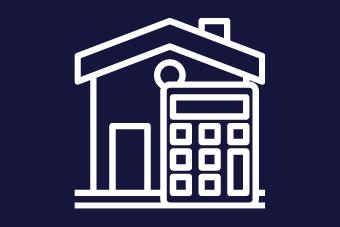 Self Employed Mortgage Calculator